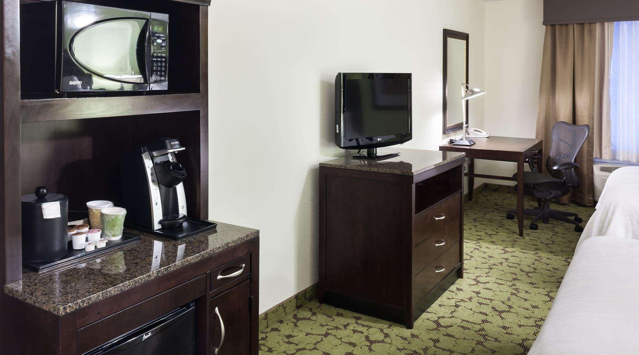 Hilton Garden Inn Denver/Highlands Ranch image 31
