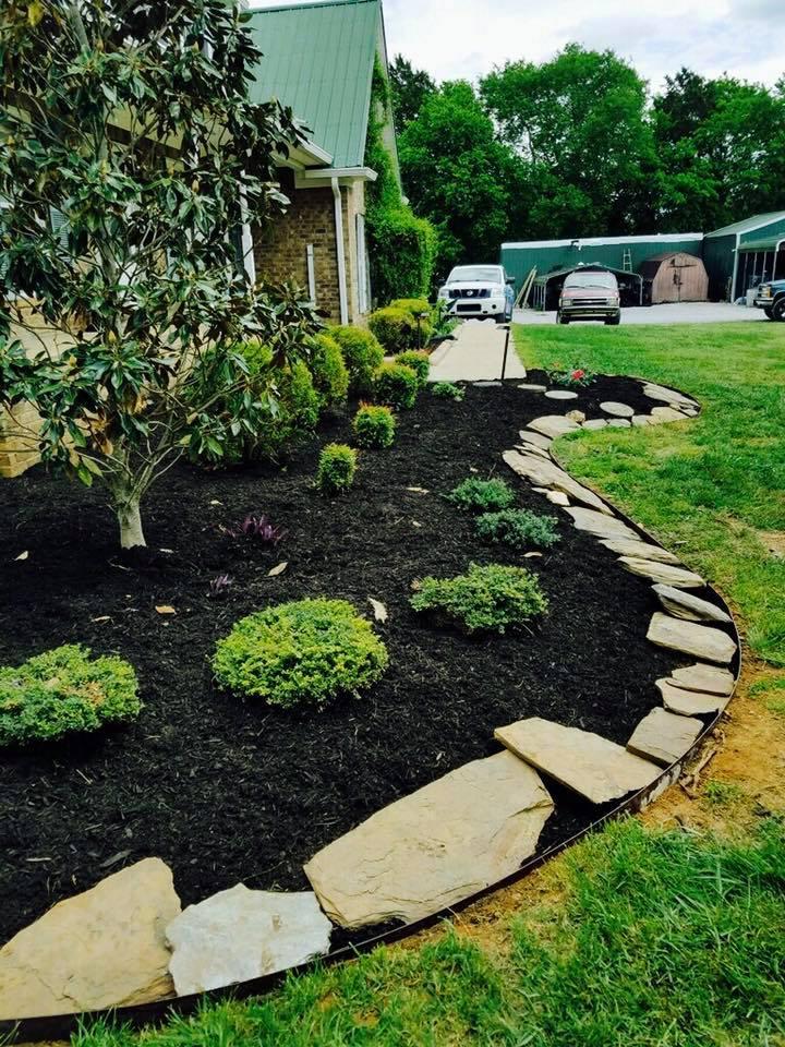 Primm's Landscaping LLC. image 4