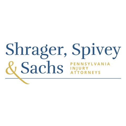 Shrager, Spivey & Sachs