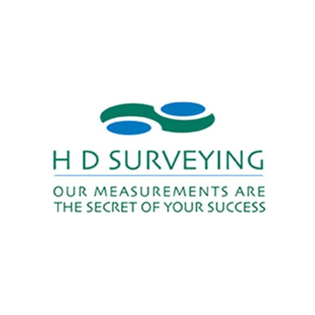 Hd Surveying