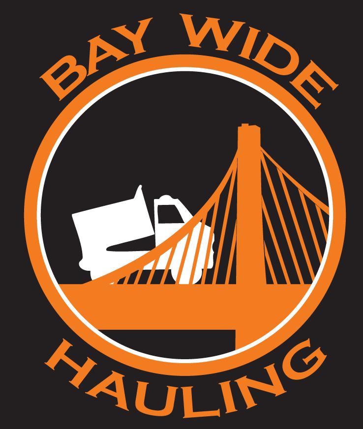Bay Wide Hauling, Inc. image 2
