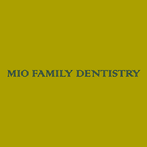 Mio Family Dentistry image 5