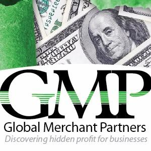 Global Merchant Partners image 5