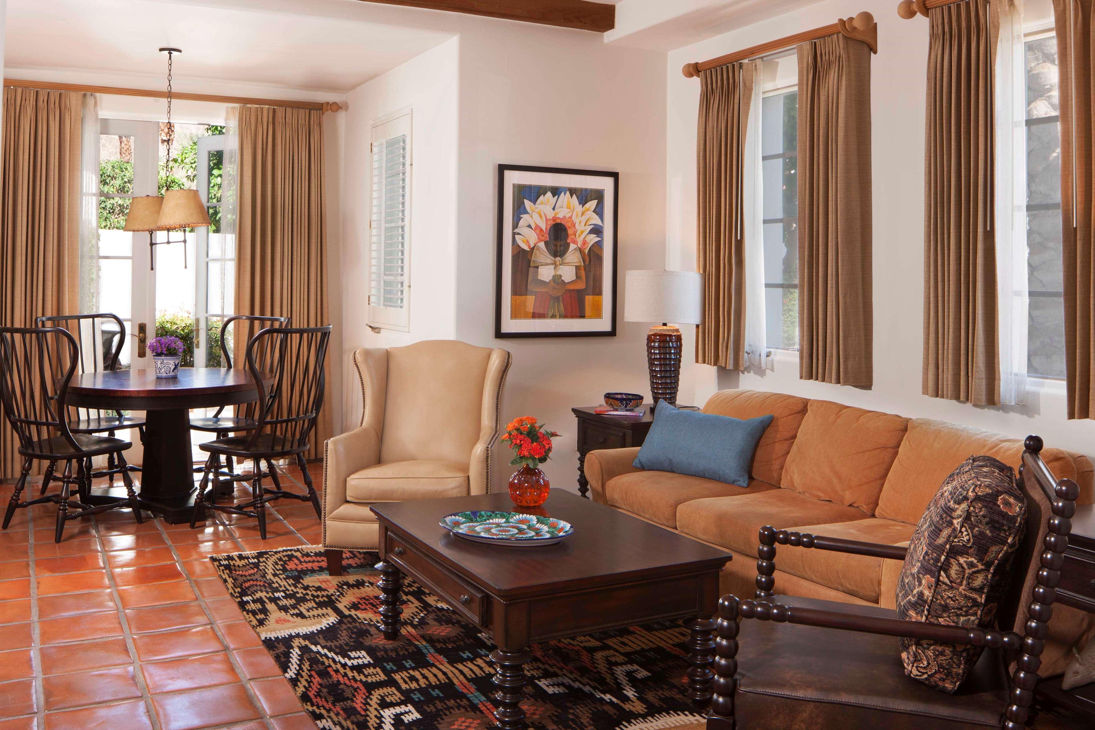 La Quinta Resort & Club, A Waldorf Astoria Resort image 21