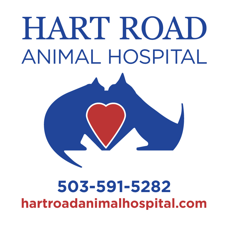 Hart Road Animal Hospital