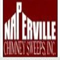 Naperville Chimney Sweeps, Inc.