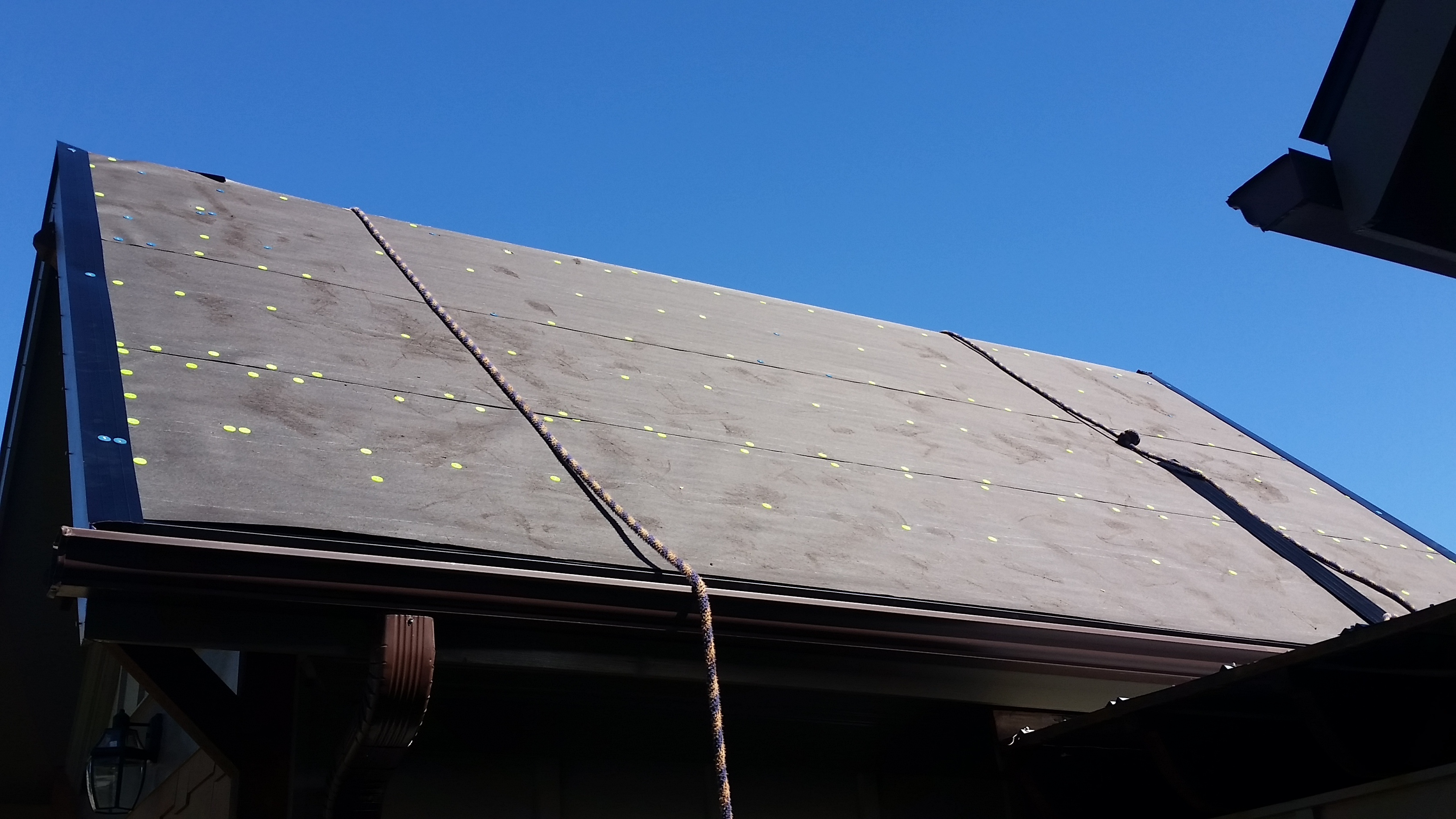 The Roof Group, LLC. image 16