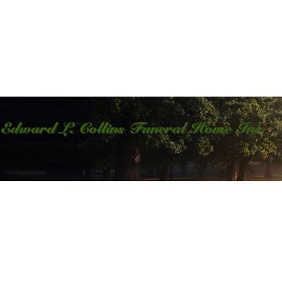 Edward L. Collins Funeral Home Inc.