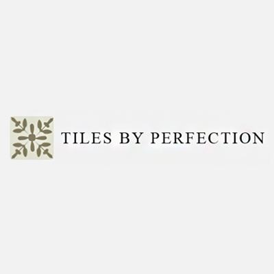 Tiles By Perfection