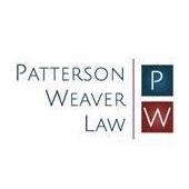 Patterson Weaver Law, LLC