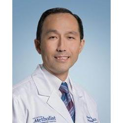 Image For Dr. Hosun  Hwang MD