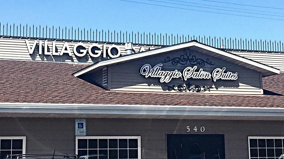 Villaggio Salon Suites Reno-Sparks, NV image 2