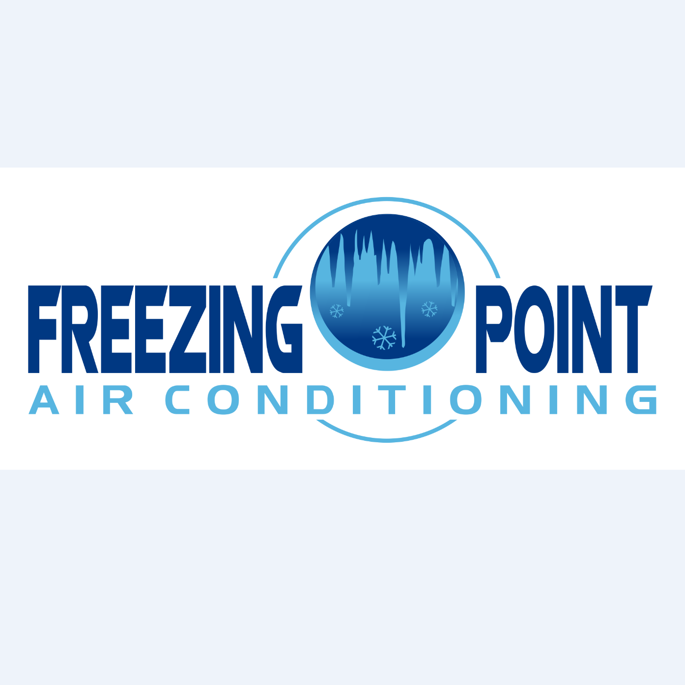 Freezing Point Air Conditioning image 0