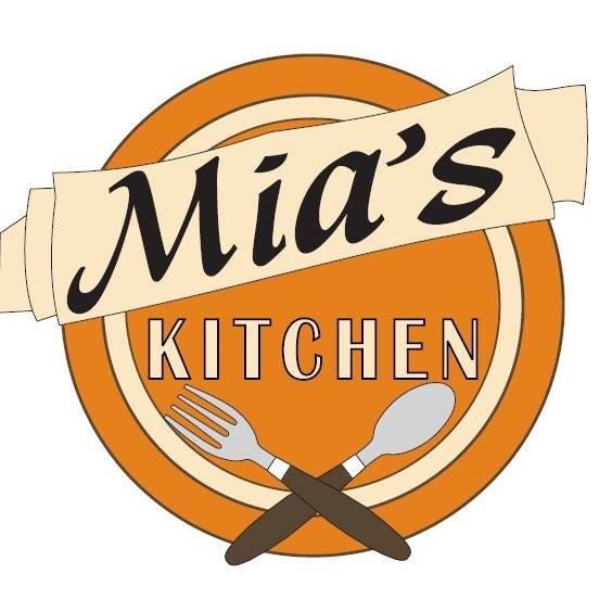 Mia S Kitchen Kingston Ri