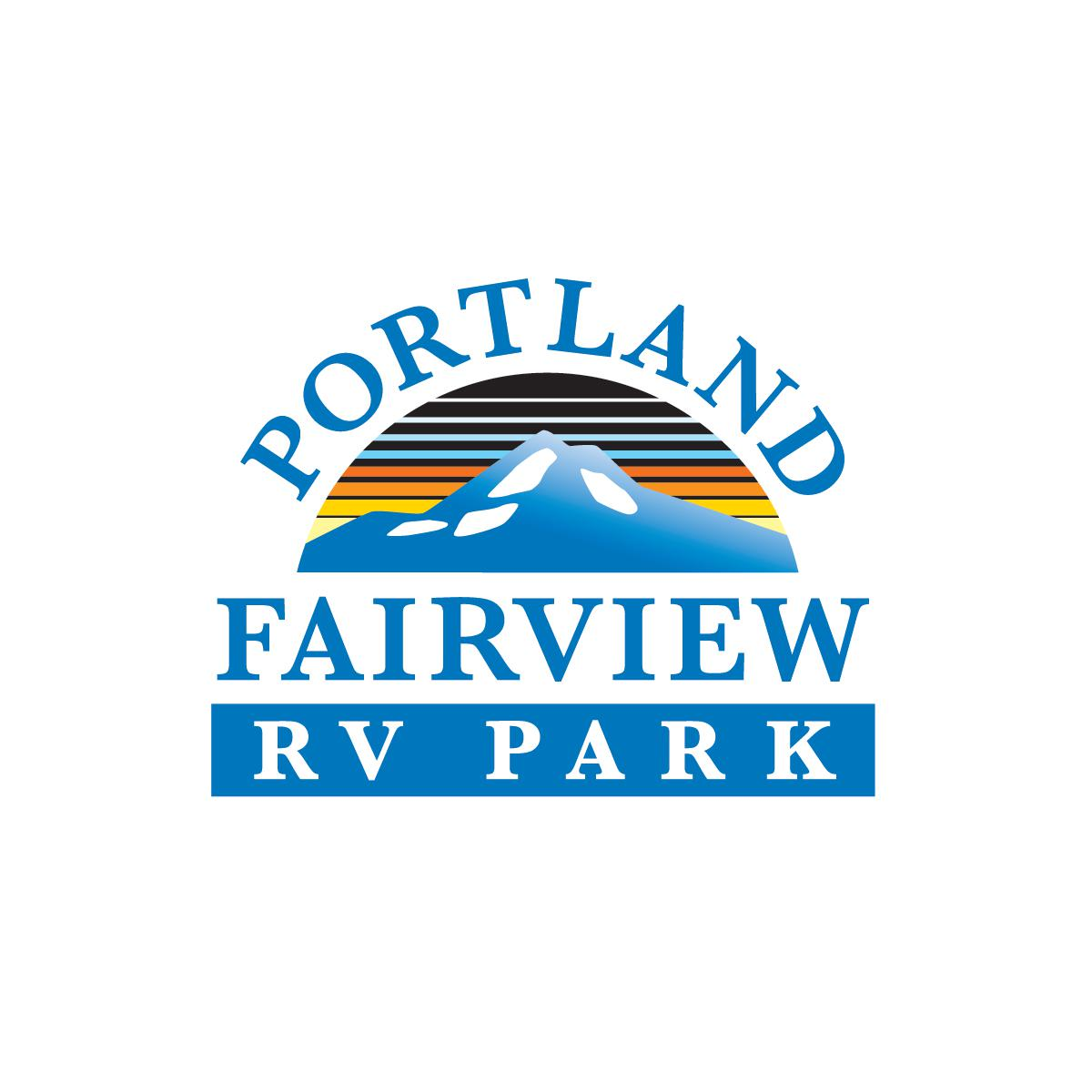 Portland Fairview