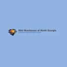 Mini-Warehouses Of North Georgia