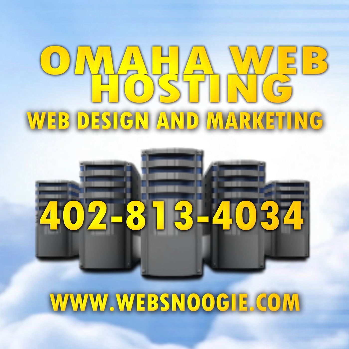 Websnoogie, LLC