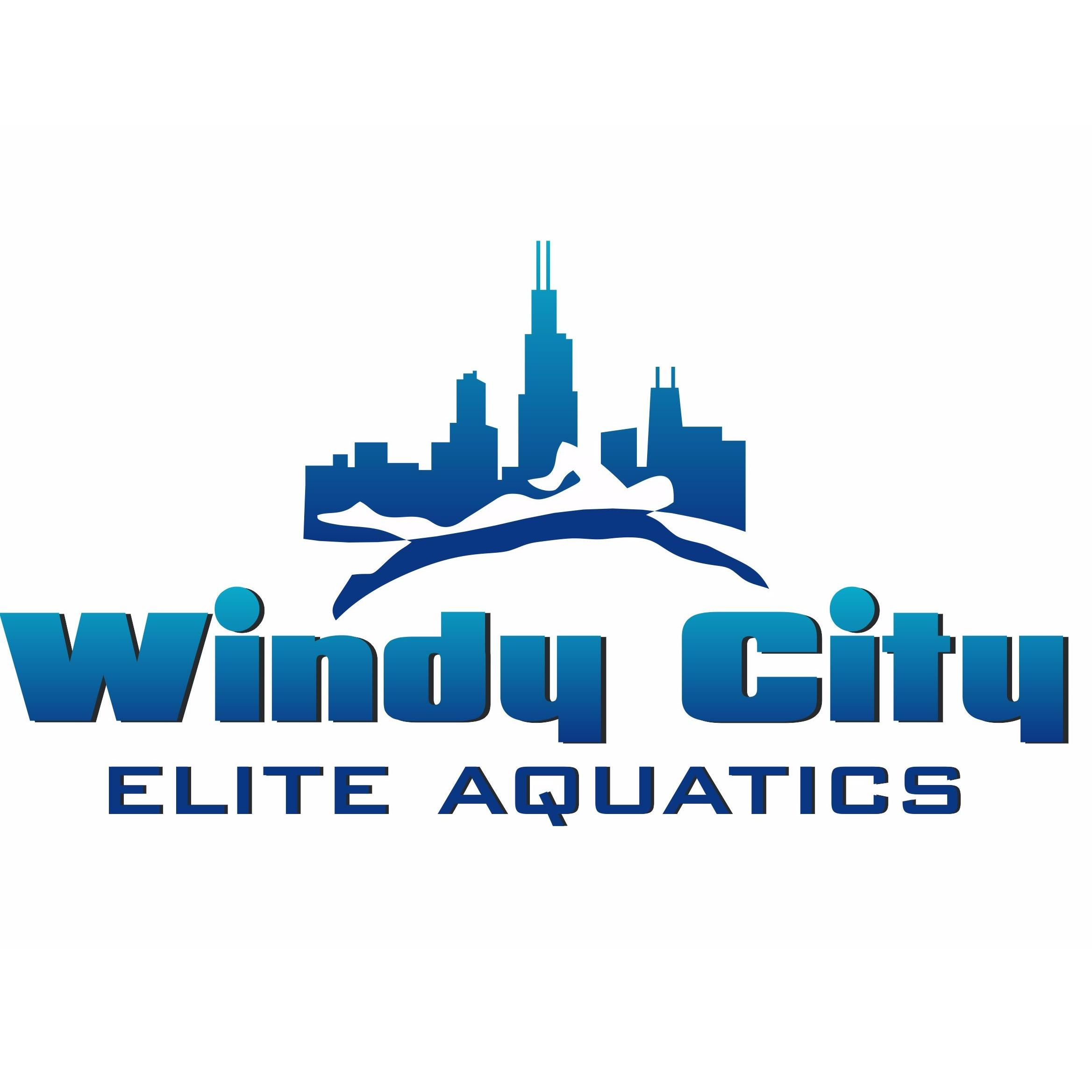 Windy City Elite Aquatics