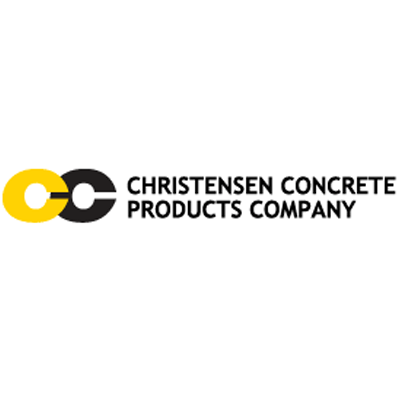 Christensen Concrete Products