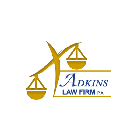 Adkins Law Firm, P.A. image 1