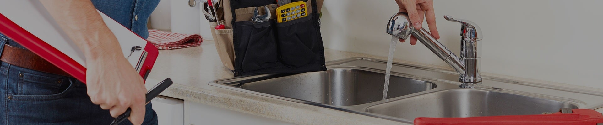 Hertz Plumbing And Heating Inc. image 6