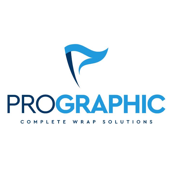 Pro Graphic