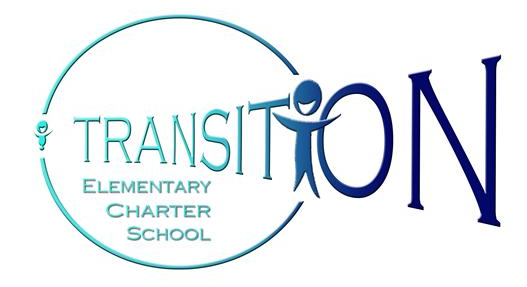 Elementary Schools in FL West Palm Beach 33405 Transition Elementary Charter School 7719 S Dixie Highway  (561)203-8309