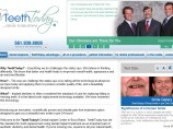 IWD Marketing image 0