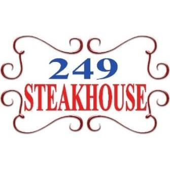 249 Steakhouse American image 0