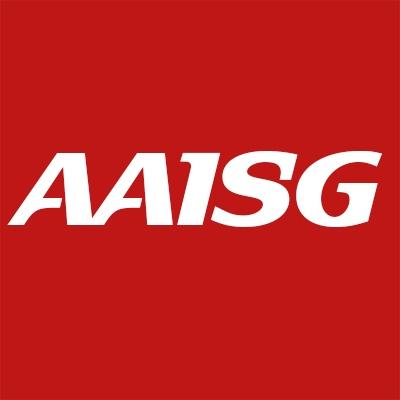 A & A Insulation & Seamless Guttering LLC.