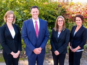 Eaglecrest Financial Group - Ameriprise Financial Services, Inc. image 0