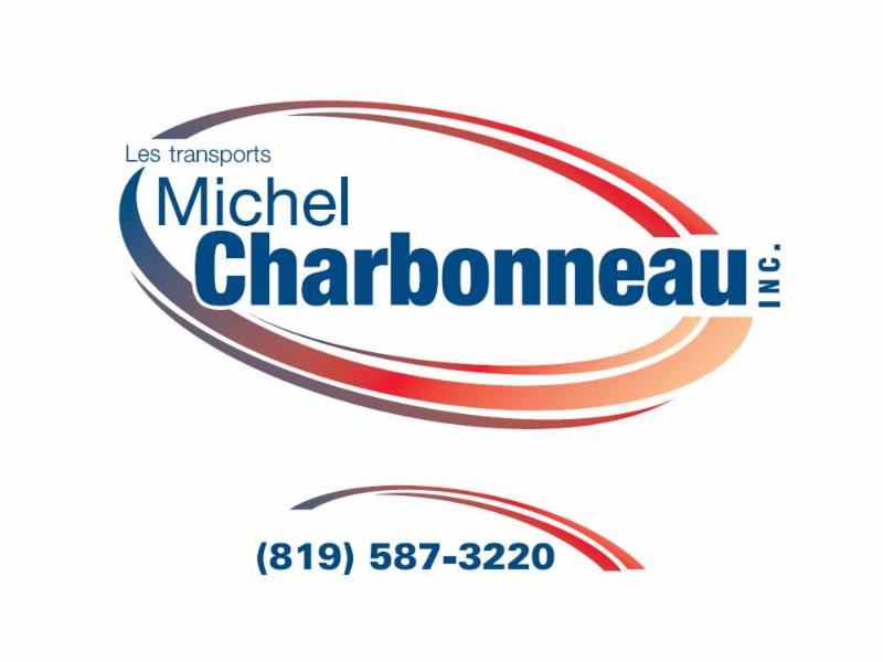 Transport Michel Charbonneau Inc à Ferme-Neuve