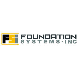 Foundation Systems, Inc. image 1