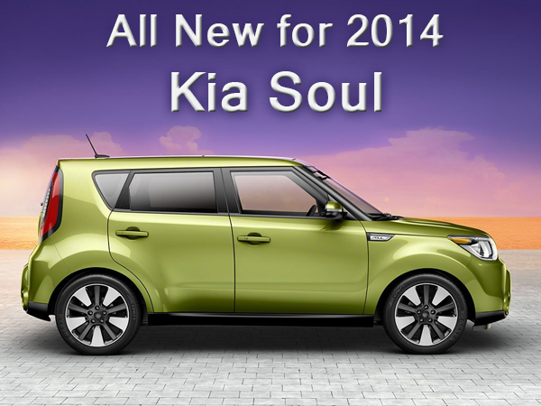 Metro Kia Atlanta New Used Kia Cars Parts Service For