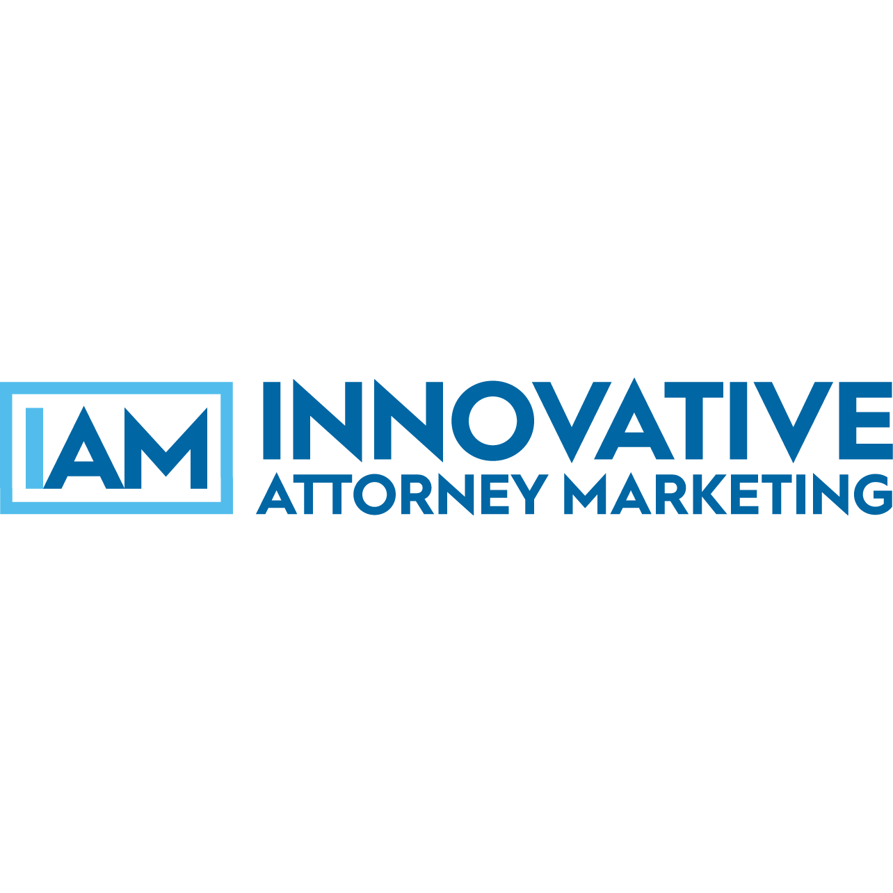 Innovative Attorney Marketing