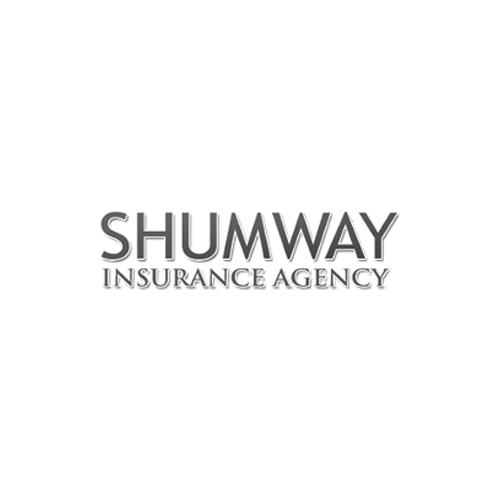 Shumway Insurance Agency image 0