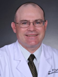 Tennessee Oncology - Jamie Peyton, MD. image 0