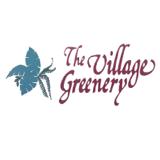 Village Greenery Florist