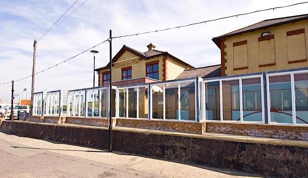 Premier Inn Southsea