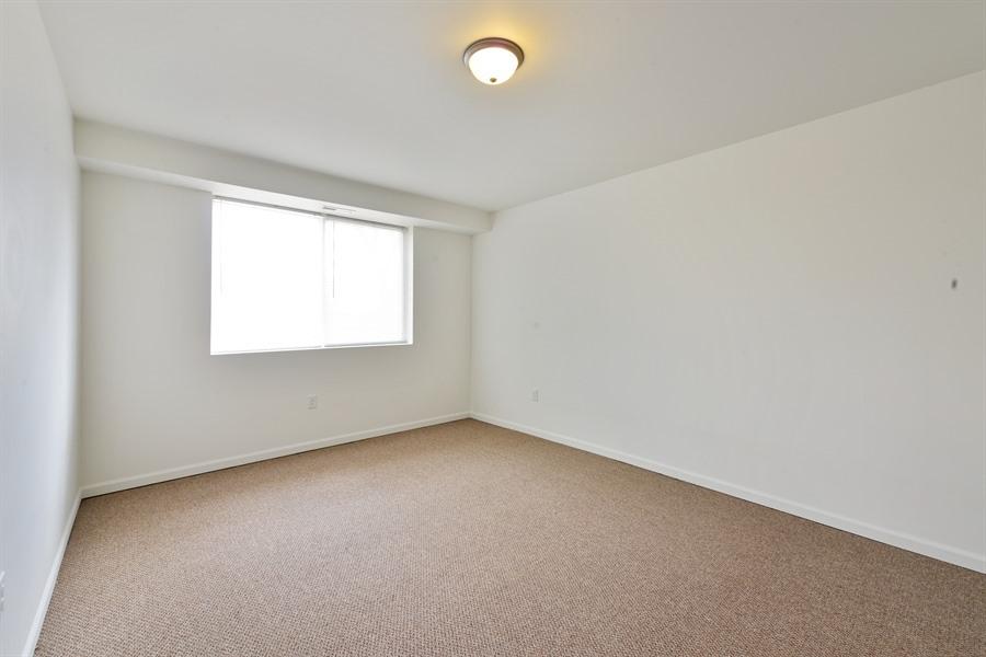 Pangea Pines Apartments image 5