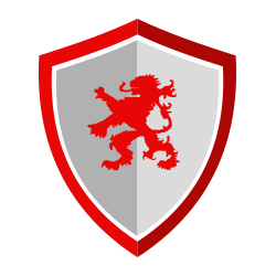 Cornwall Security - Thousand Oaks, CA - Security Services