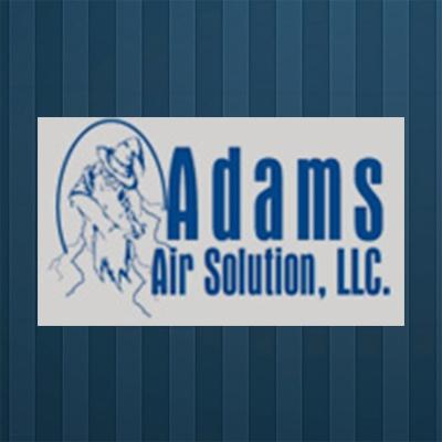 Adams Air Solution, LLC