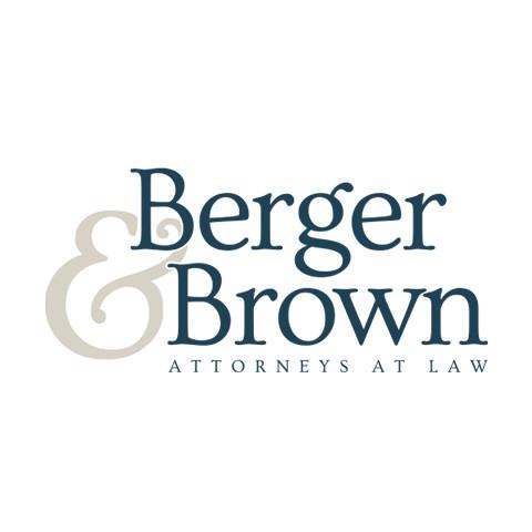 Berger & Brown, Attorneys image 0