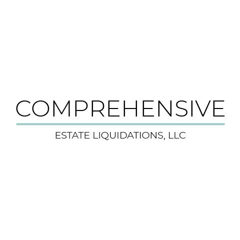 Comprehensive Estate Liquidations, LLC