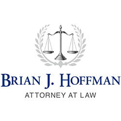Brian J. Hoffman Attorney at Law