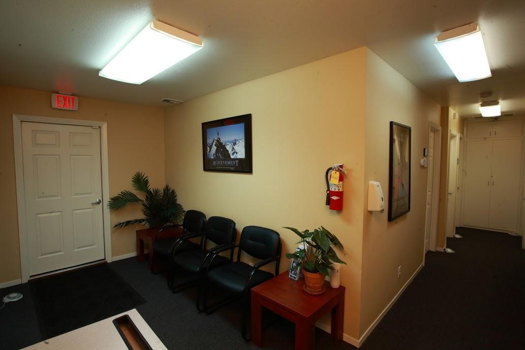 Aegis Treatment Center image 2