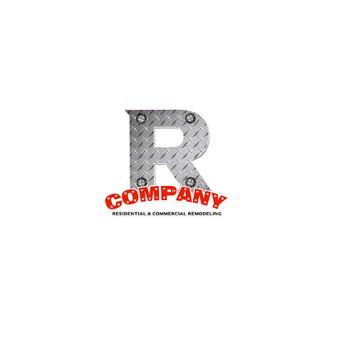 image of R Company