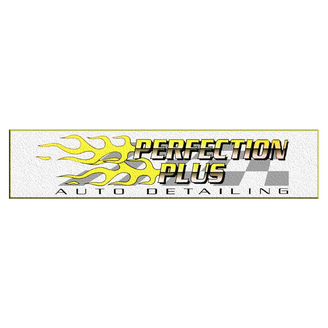 Perfection Plus Auto Detailing