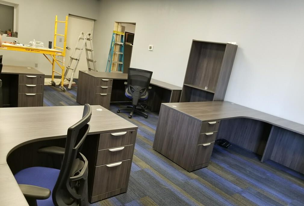 Harrisburg Office Furniture Inc image 6