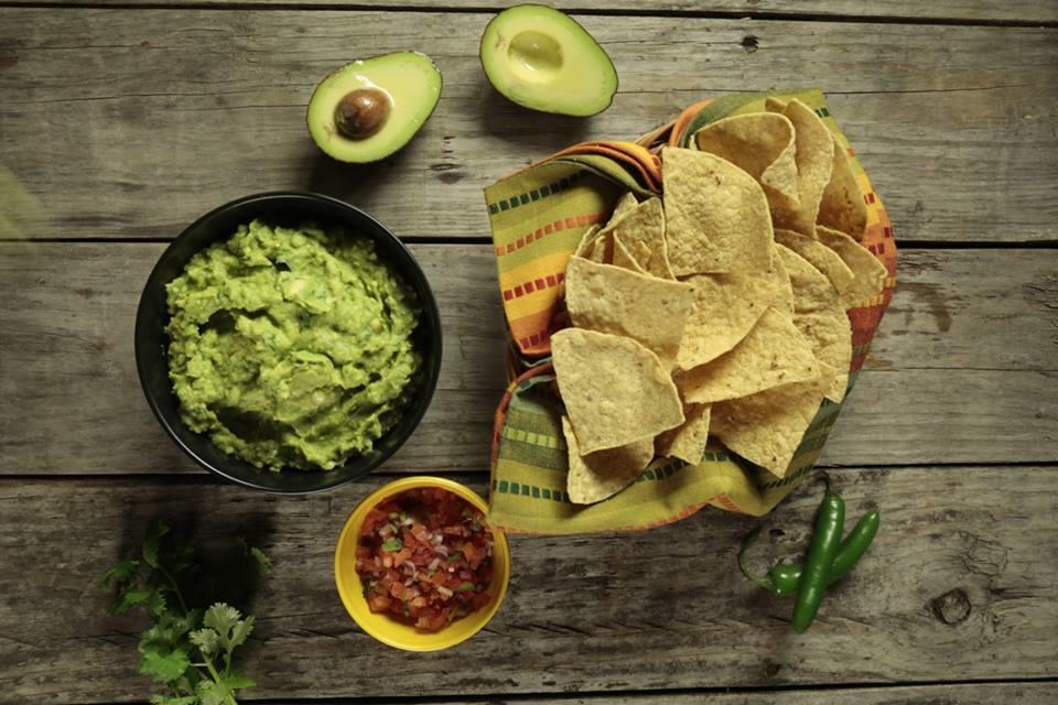 Tequila Taqueria image 4